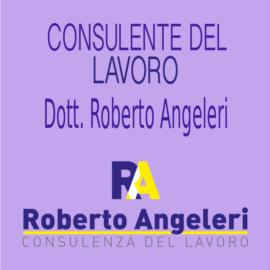 Roberto-Angeleri
