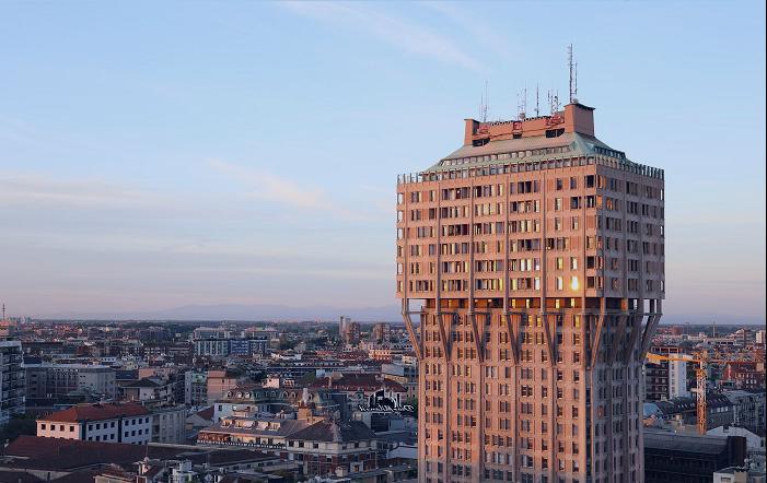 torre-velasca